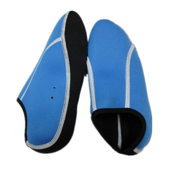 Outdoor Anti-Slip Neoprene Beach Sand Socks