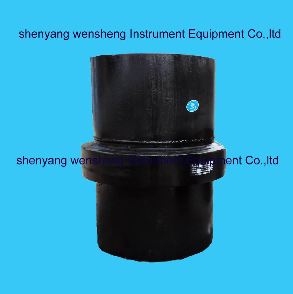 ANSI150-ANSI600 insulating joint