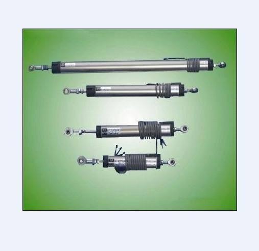 SPN - general articulated displacement sensor