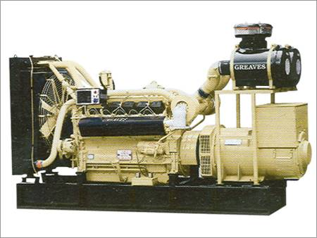 Escorts Generator