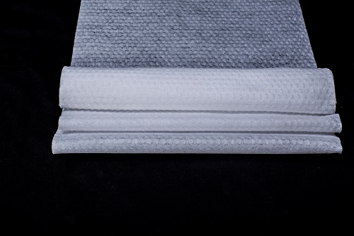 spunlace nonwoven fabric for Household wiping cz-jcwfb-04
