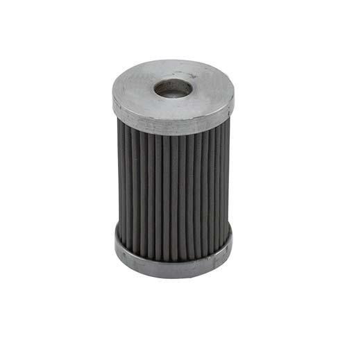 Multi-layer Wire Mesh Filter