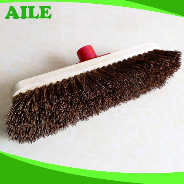 Sweep Easy Broom