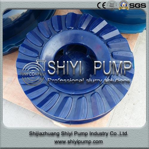 Polyurethane Centrifugal Spare Part for Sale