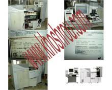 Noritsu qss 3201 sd digital minilab