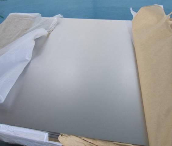 astm b265 gr 1 ,gr2,gr3,gr4,gr5 titanium sheet