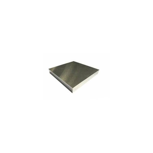 Non-standard Tungsten steel sheet