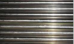 1.4545 UNS S15500 XM-12 15-5PH Precipitation Hardening Stainless Steel