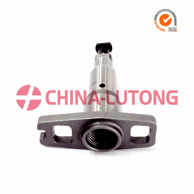 High Qlity Diesel Injector Parts 1 418 415 051 1415-051 Hot Sale