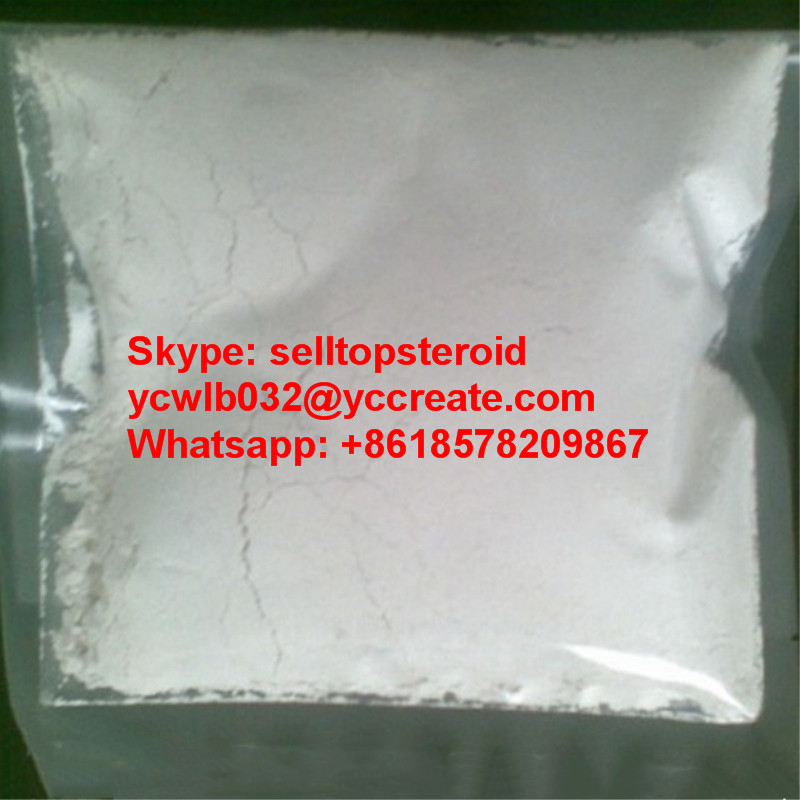 Anesthetic Natural Pain Killers / Anodyne L-Epinephrine Hydrochloride , Legal Anti-inflammatory Alle