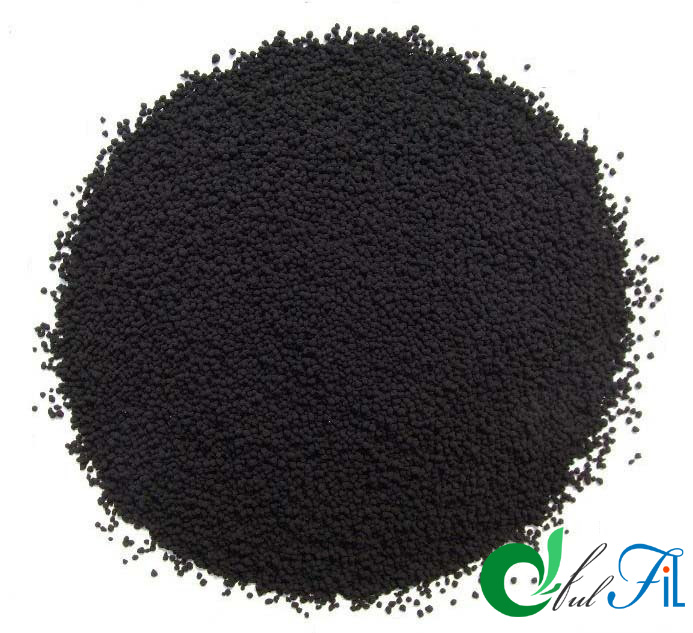 ISAF N220 Carbon Black for Load Tire, Truck Tyre, Rubber Products, Conveyor Belts