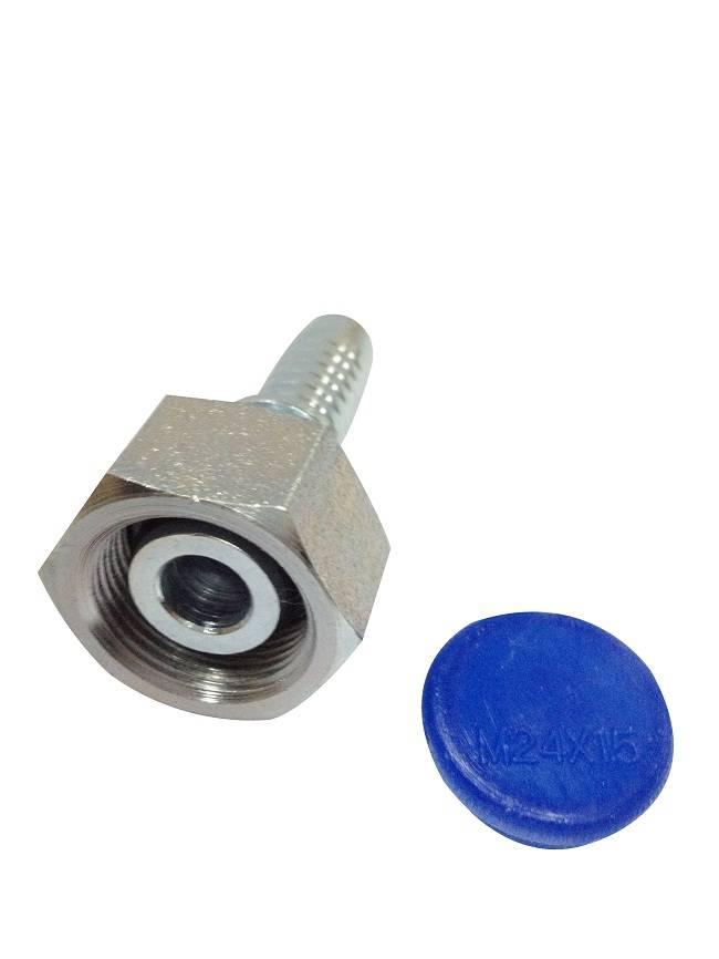 20511 hydraulic fittings,hydraulic hose fittings,hydraulic flexible coupling