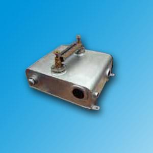JT/T365-2013 stern shaft lubrication oil tank stern shaft lubrication system