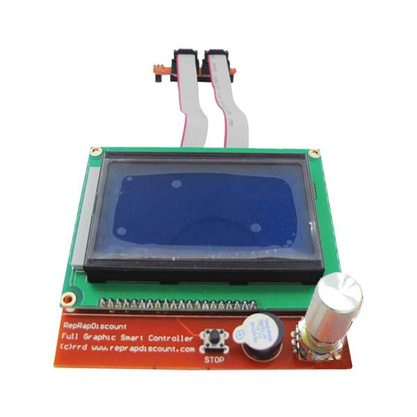 Cashmeral please to sell LCD12864 display for RAMPS1.4