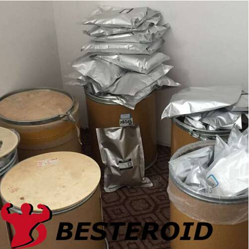 Pass Custom Safely High Quality  5630-53-5 Tibolone Acetate / Livial for Muscle Gainning