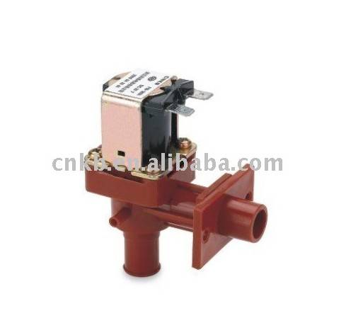 CNKB FCD-360A with NSF certification water household appliances solenoid valve