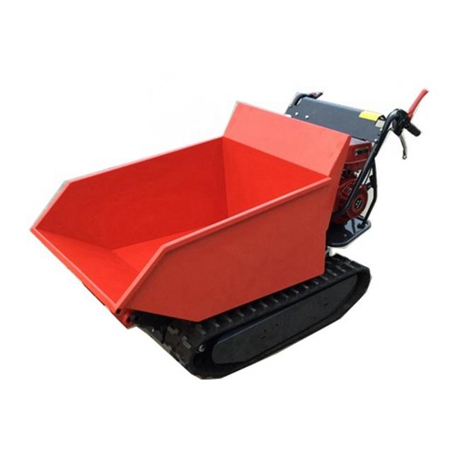 mini dumper,mini transporter