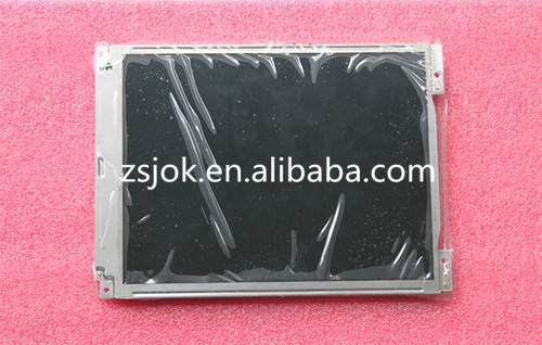 LQ104V1DG52/LQ104V1DG51  Industrial LCD panel / LCD screen, LCD for Haitian injection molding machin
