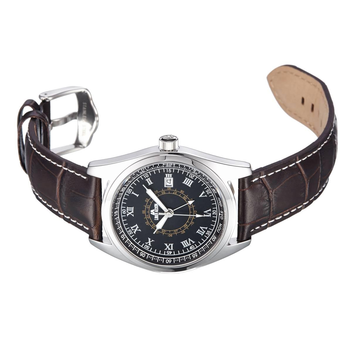 Wholesale Branded Quartz Watch, Automatic Mechanical Watch, Mechanical Watch