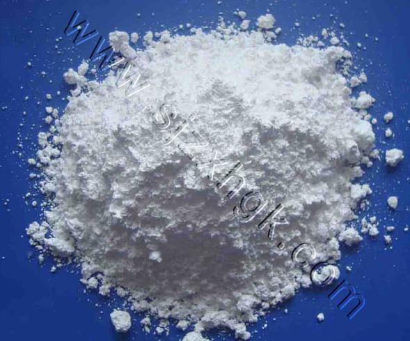 silica micropowder