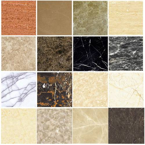 Marble stone tiles, flooring, wall interior decoration, bathroom, hotel, beige
