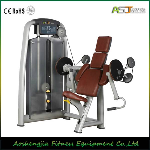 A006 Biceps Curl Fitness Sprots exercise Equipment