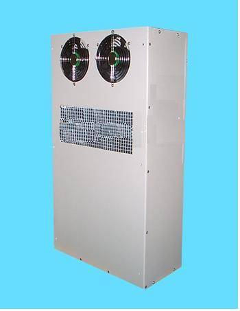 Cabinet Air Conditioners