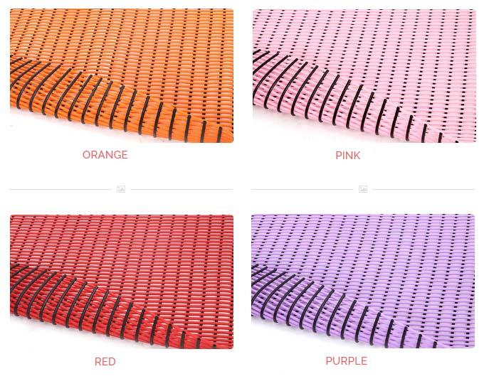 Non-Slip Bath Mat (120CM x 600CM)