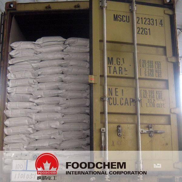 Citric Acid Monohydrate Food Grade Price