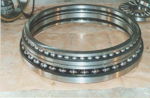 512/500F thrust ball bearing with the best price