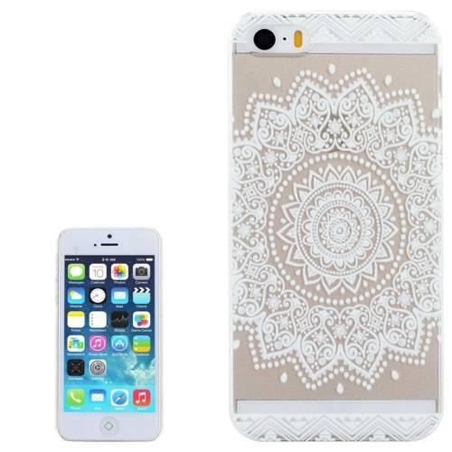 iPhone 5 & 5S case
