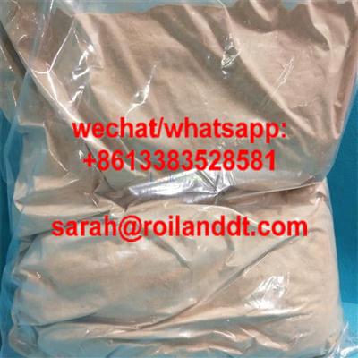 factory 4-Amino-3,5-dichloroacetophenone pharmaceutical powder CAS 37148-48-4 whtsapp:+8613383528581