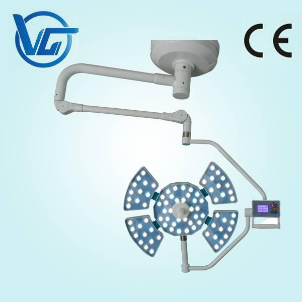 dental equipment instruments dental led lamp