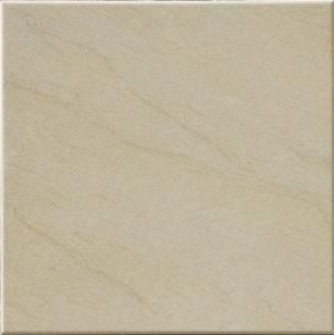 Ceramic Floor Tile 30*30cm (3A018)