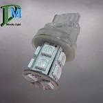 T20 S25 car led signal/brake light