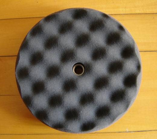 SD4011 foam pad