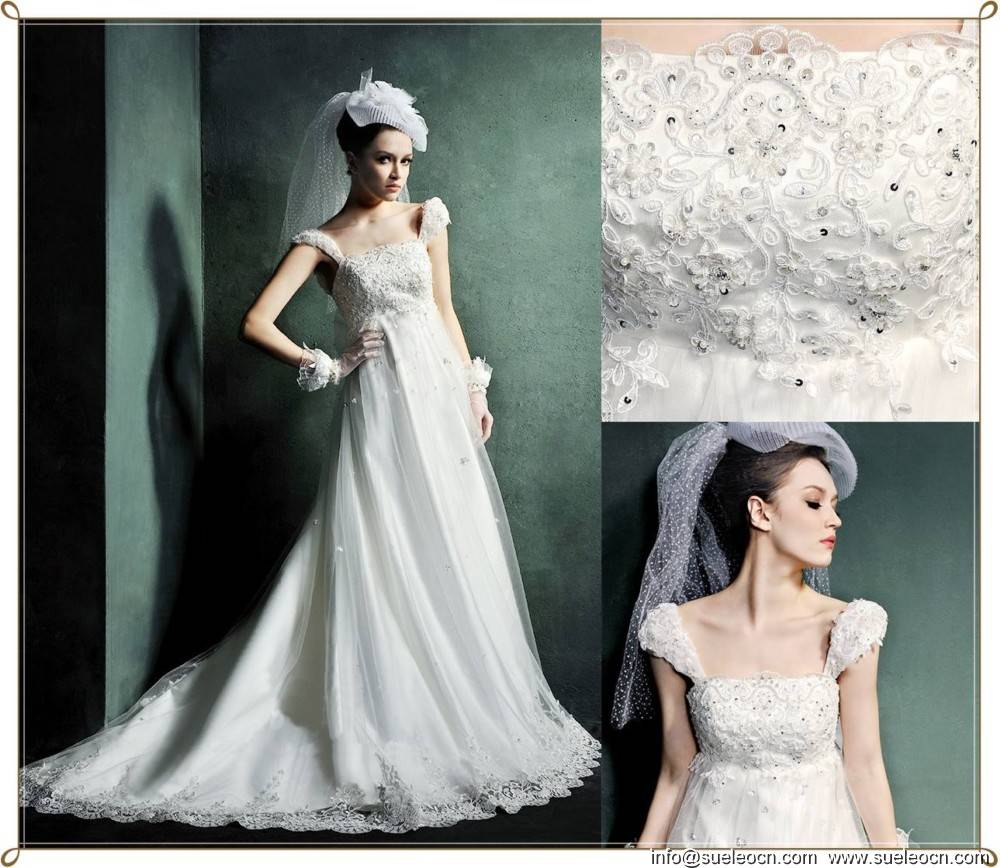 wedding dress wholesale