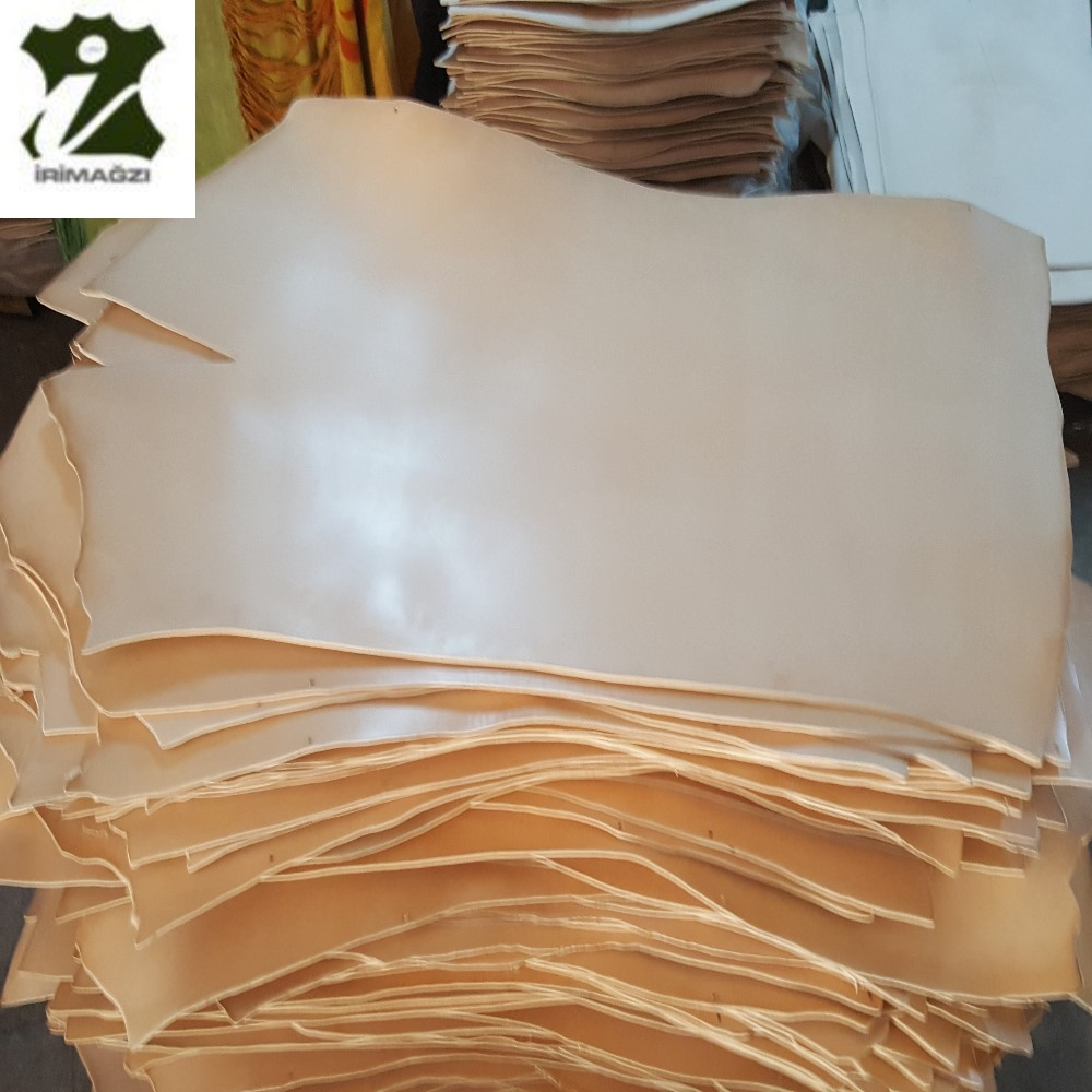 Best Quality Sole Leather for Leather Material