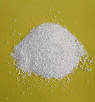 CACL2 price calcium chloride industrial calcium chloride chemical
