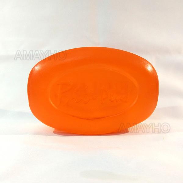 Transparent soap OEM offered
