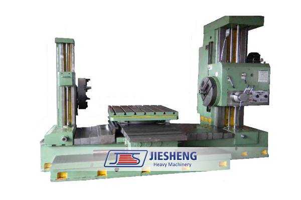 Boring machine T6111D hot sale