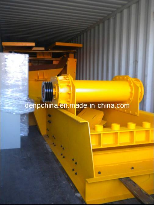 Vibrating Sieve/Screen Machine/Vibrating Screen/Screen Mesh