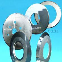 circular cutter