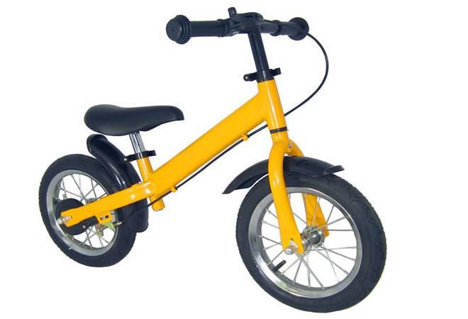 2014 Hot sale kids bike/ Kid balance bike /Child balance bicycle/ Kids road bike
