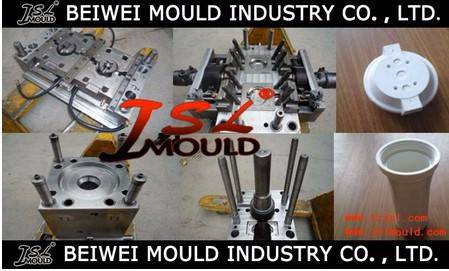 OEM customize water purifier filter housing mould