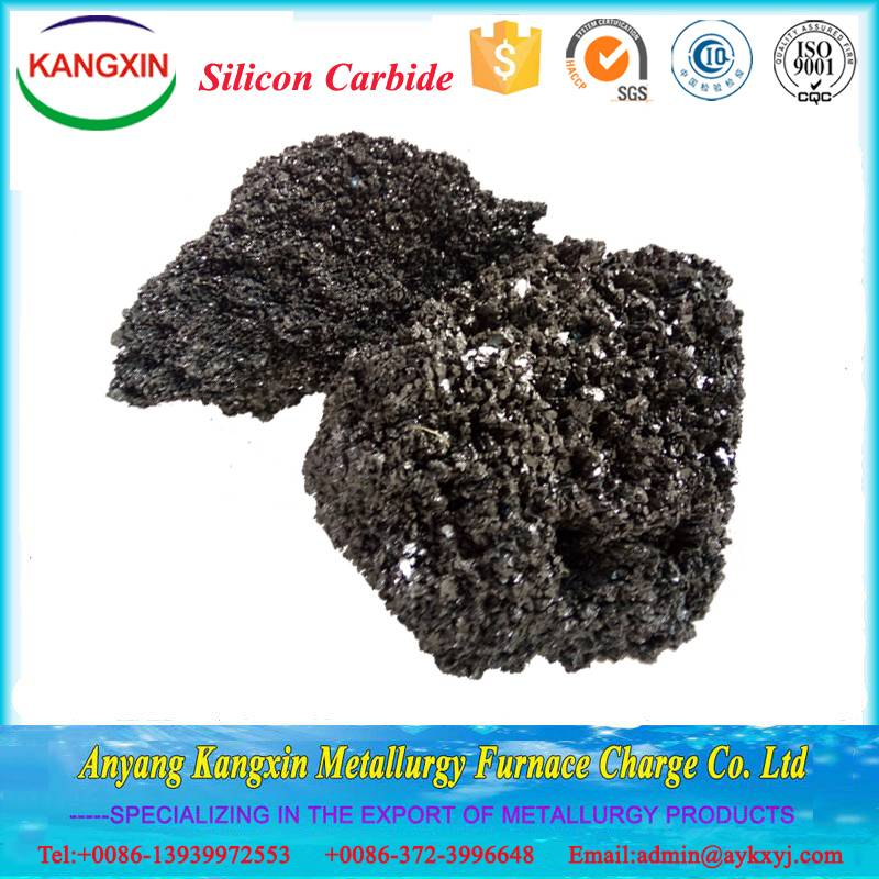 Good quality Vietnam Silicon Carbide