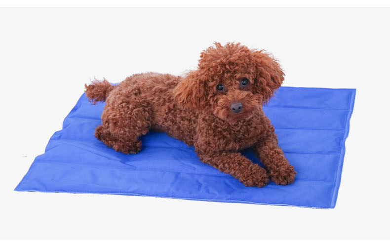 pet supplies/products,pet cooling mat/cooling cushion from Chinese factory