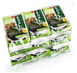 Gwangcheon Olive Oil laver-9P