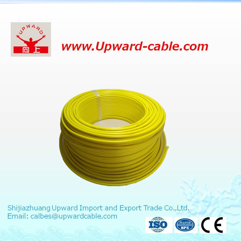 1 Core Electrical Wire for Building