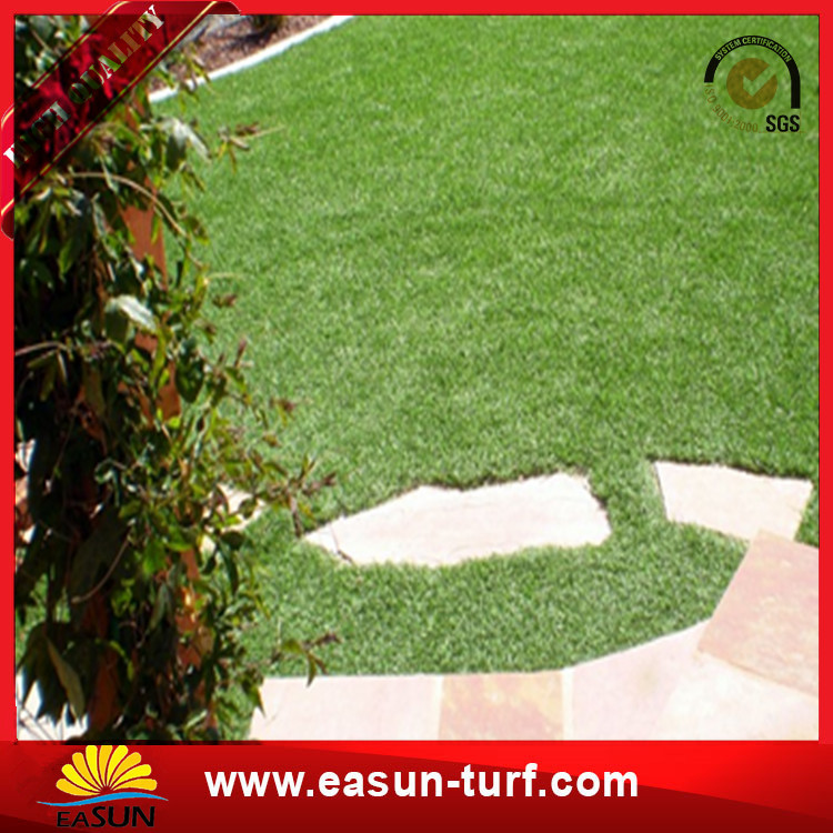 cheap artificial grass carpet docoration grassmat for sale-Donut